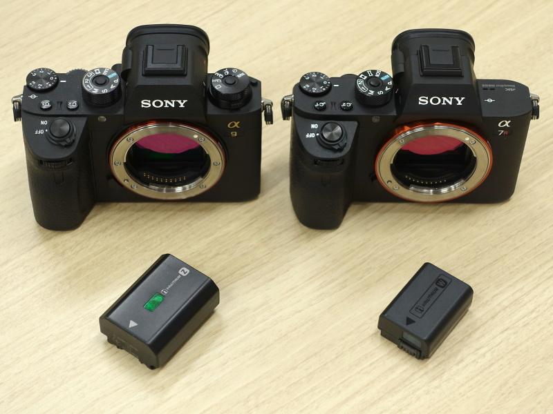 Sony-a9-vs-Sony-a7RII-12