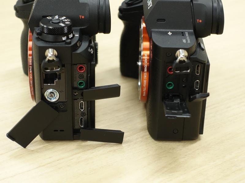 Sony-a9-vs-Sony-a7RII-13
