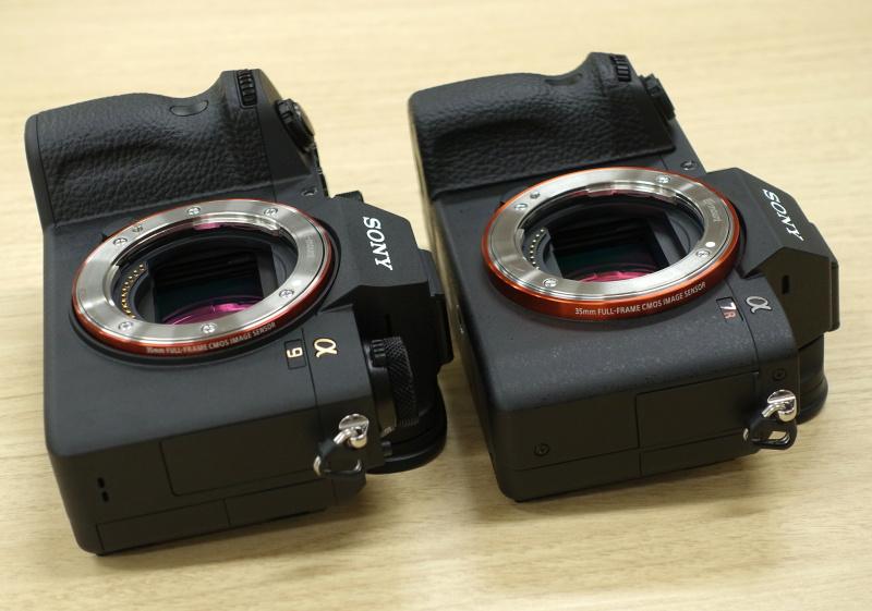 Sony-a9-vs-Sony-a7RII-14