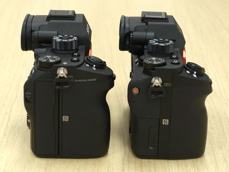 Sony-a9-vs-Sony-a7RII-2