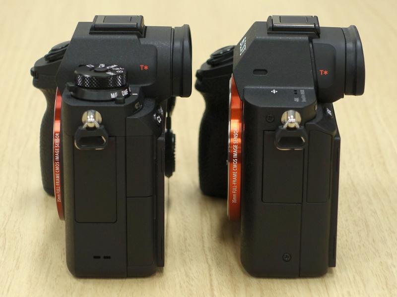 Sony-a9-vs-Sony-a7RII-3