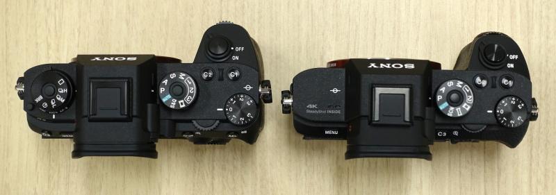 Sony-a9-vs-Sony-a7RII-4