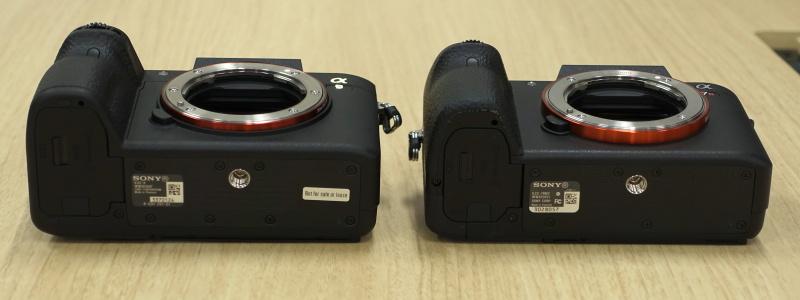 Sony-a9-vs-Sony-a7RII-6