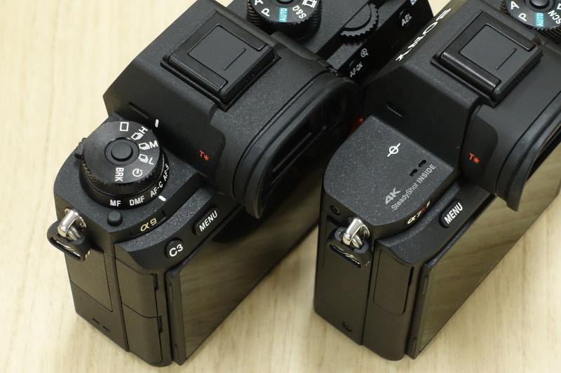 Sony-a9-vs-Sony-a7RII-7
