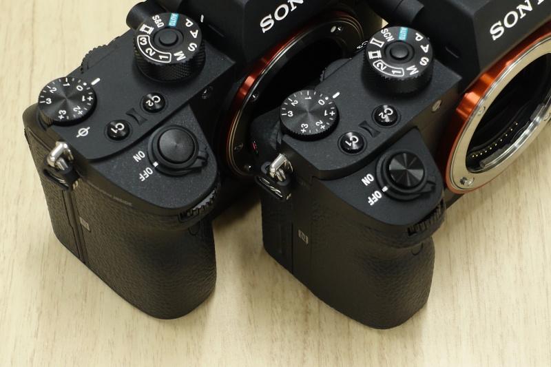 Sony-a9-vs-Sony-a7RII-9