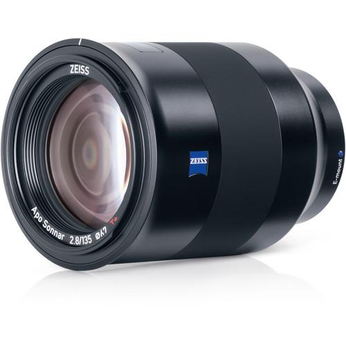 Zeiss-Batis-135mm-f2.8-Lens-2
