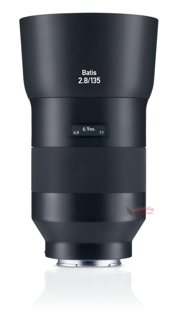 Zeiss-Batis-135mm-f2.8-lens-4