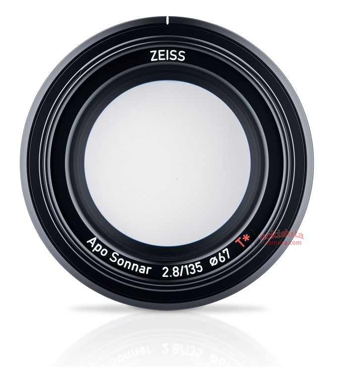 Zeiss-Batis-135mm-f2.8-lens-5