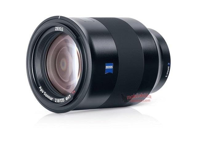Zeiss-Batis-135mm-f2.8-lens-6