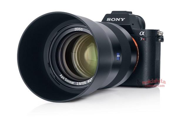 Zeiss-Batis-135mm-f2.8-lens-7