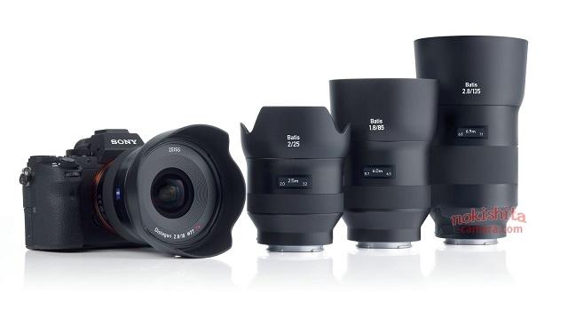 Zeiss-Batis-135mm-f2.8-lens-8