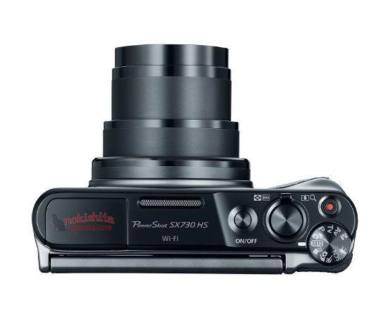 powershot-sx730-hs-3