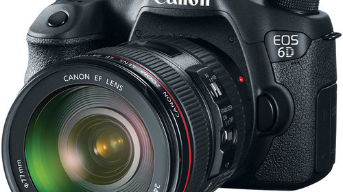 Canon-EOS-6D-with-24-105mm-Lens