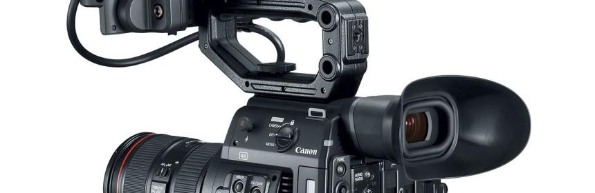 Canon-EOS-C200-1