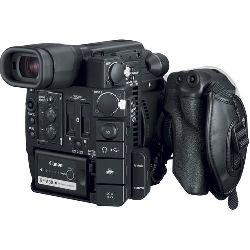 Canon-EOS-C200-2