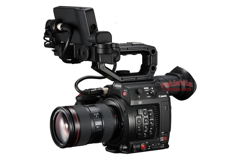 Canon-EOS-C200-Image-1