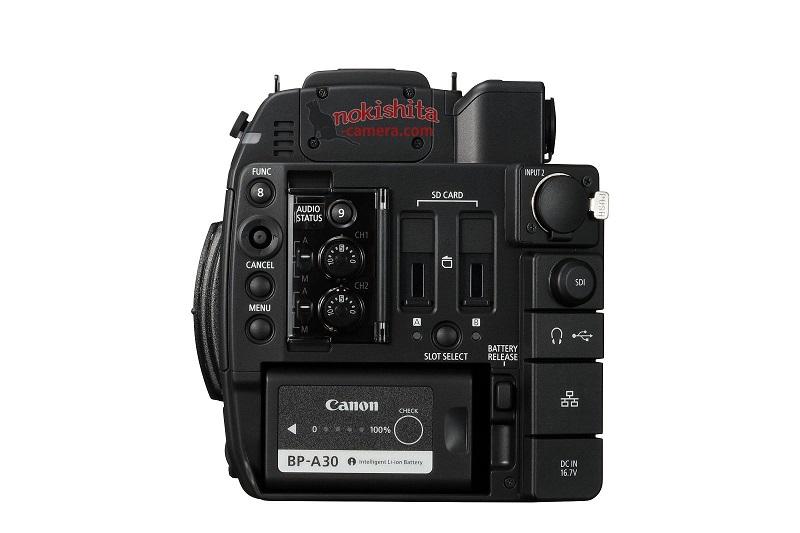 Canon-EOS-C200-Image-2