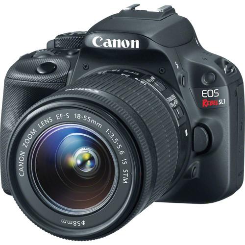 Canon-EOS-Rebel-SL1