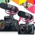 Canon-EOS-Rebel-T7i-and-Canon-EOS-M6-Video-Creator-Kits