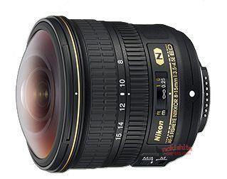 Nikon-AF-S-Nikkor-8-15mm-f3.5-4.5E-ED-Fisheye-Lens