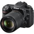 Nikon-D7500-with-18-140-VR-lens