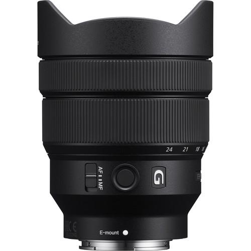 Sony-FE-12-24mm-f4-G-Lens