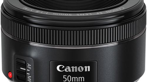 Canon-EF-50mm-f1.8-STM-Lens