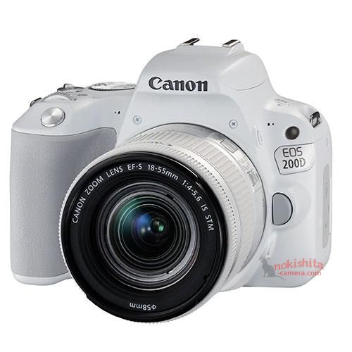 Canon-EOS-200D-Camera-1