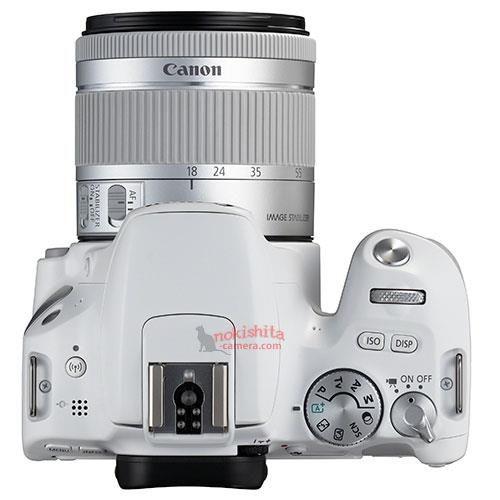 Canon-EOS-200D-Camera-2