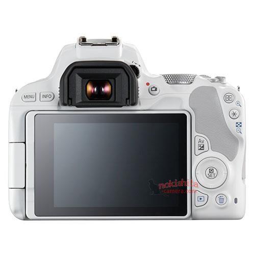 Canon-EOS-200D-Camera-3