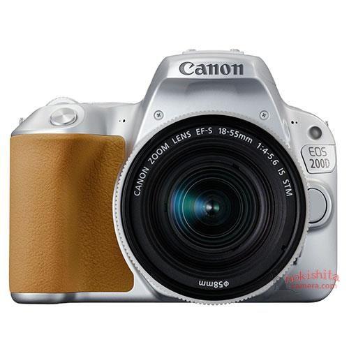 Canon-EOS-200D-Camera-4