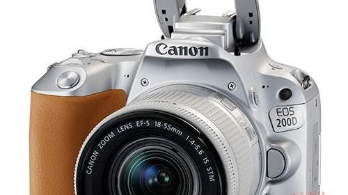 Canon-EOS-200D-Camera-5