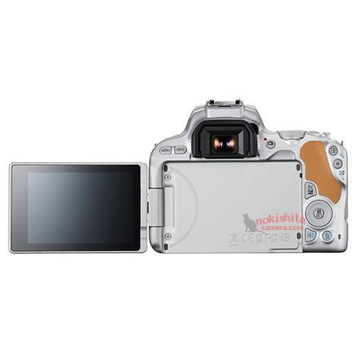 Canon-EOS-200D-Camera-6