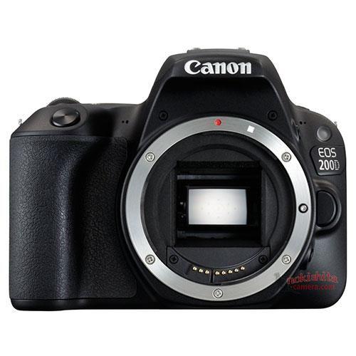 Canon-EOS-200D-Image-1