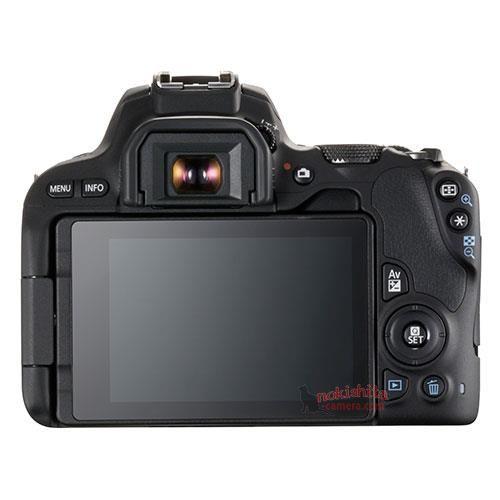 Canon-EOS-200D-Image-2