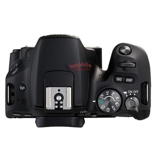Canon-EOS-200D-Image-3