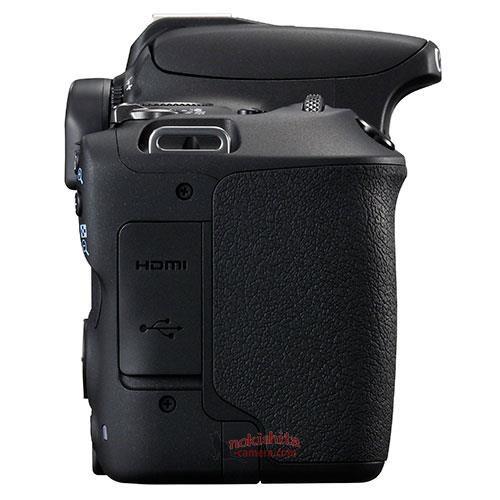 Canon-EOS-200D-Image-4