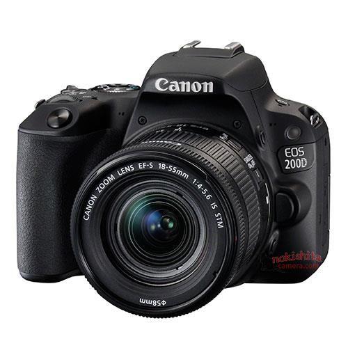 Canon-EOS-200D-Image-6