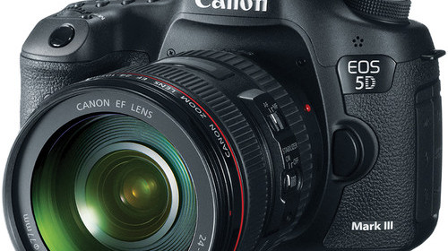 Canon-EOS-5D-Mark-III-with-24-105mm-Lens