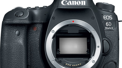 Canon-EOS-6D-Mark-II-DSLR-Camera