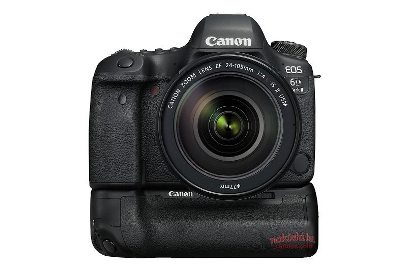 Canon-EOS-6D-Mark-II-DSLR