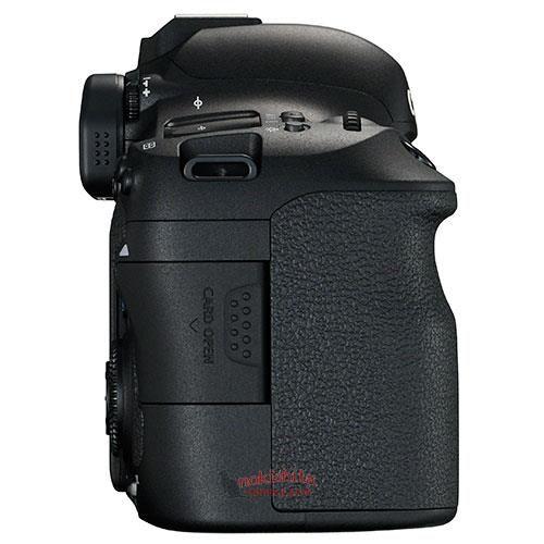 Canon-EOS-6D-Mark-II-Image-4