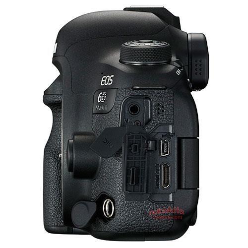 Canon-EOS-6D-Mark-II-Image-5