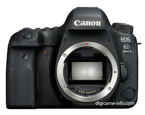 Canon-EOS-6D-Mark-II-Image-6