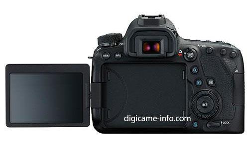 Canon-EOS-6D-Mark-II-Image-7