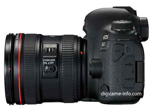 Canon-EOS-6D-Mark-II-Image-8