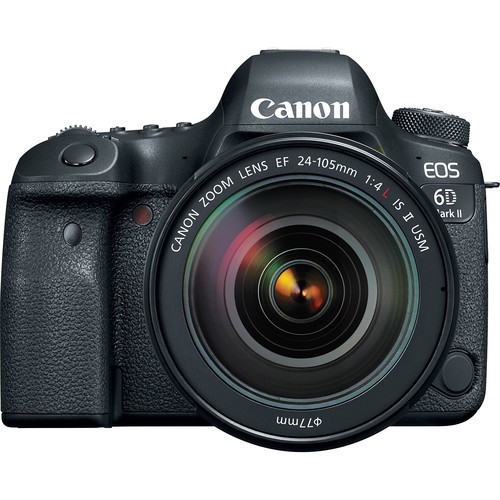 Canon-EOS-6D-Mark-II-with-24-105mm-f4-Lens-2