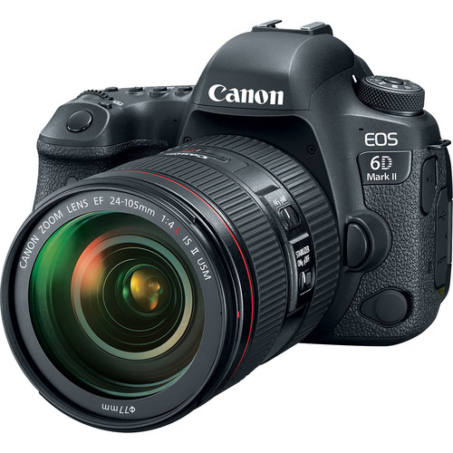 Canon-EOS-6D-Mark-II-with-24-105mm-f4-Lens