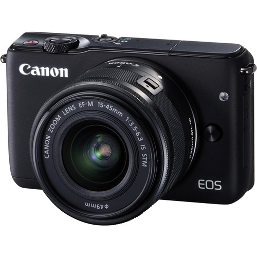 Canon-EOS-M10-Mirrorless-Camera-with-15-45mm-Lens