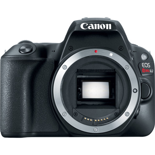 Canon-EOS-Rebel-SL2-DSLR-Camera